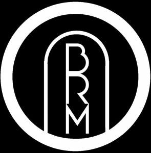 Bolier Room Media - UK Underground Music, hip hop, accoustics, grime, singers