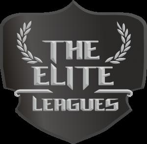 Elite Leagues on A/V Revolution