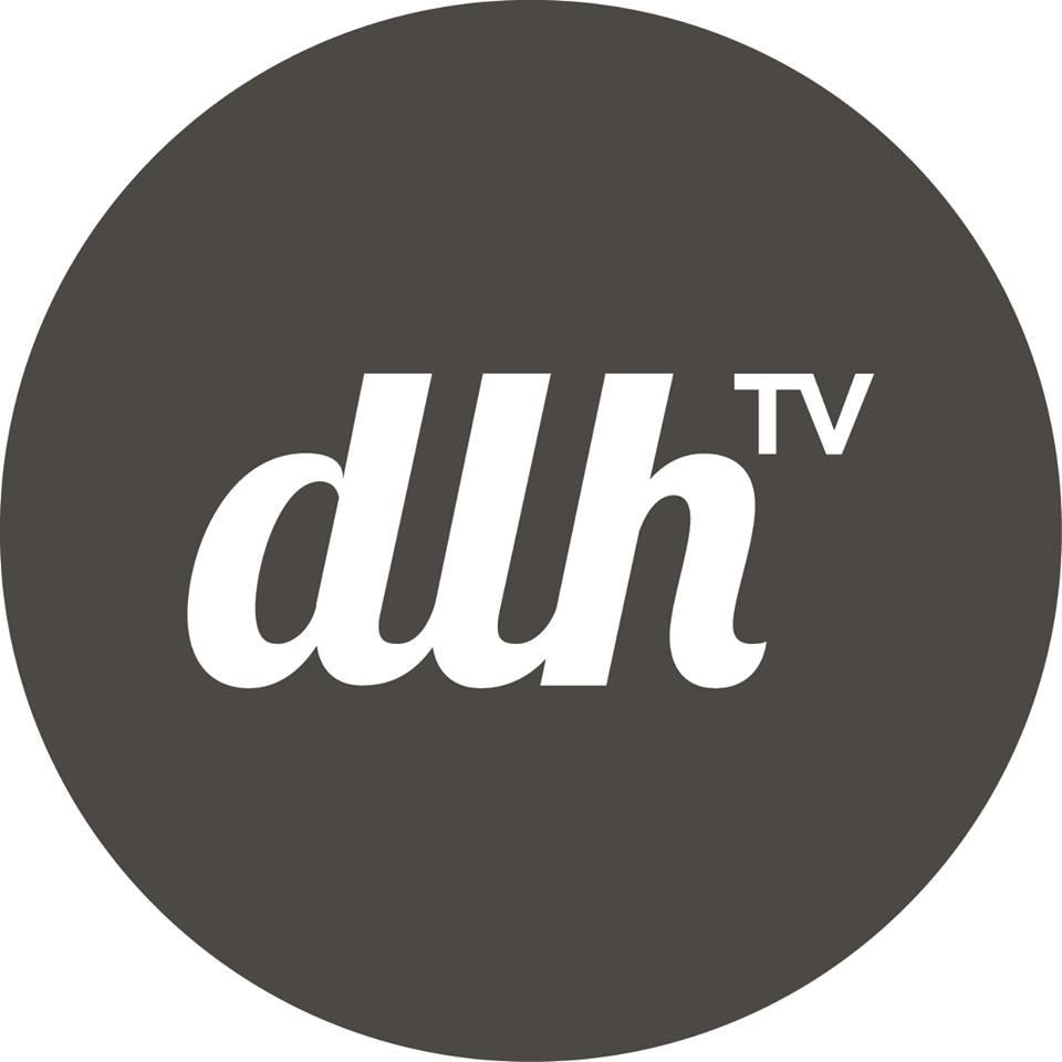 DelaHayeTV Music Music Videos