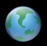 Anonymous_Globe small