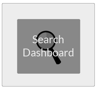 Music Database Search