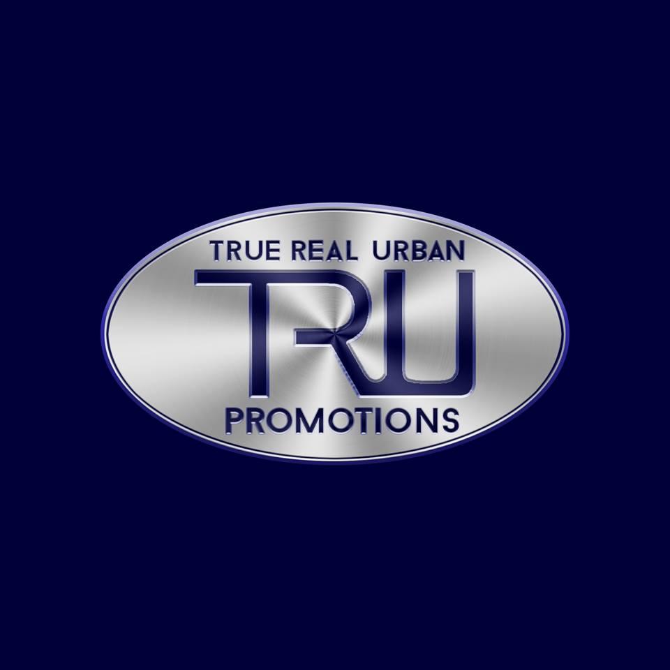 Tru Urban Promotions - Music PR