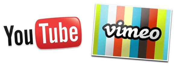 Music Videos Advertise
