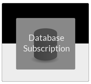 Database Subscription