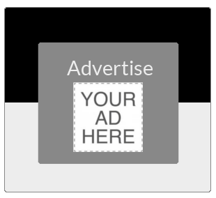 Your Advert Button