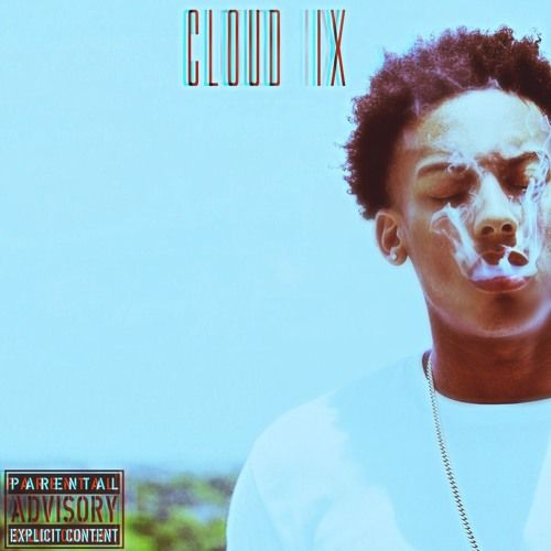 King $linkz – Cloud IX: Music