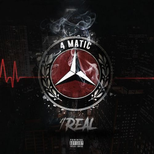4Real – 4Matic: Music