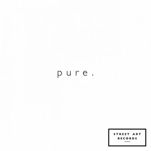 Aestetic – Pure: Music