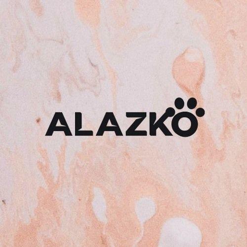 Alazko & Gabriel Solas – Valkyrie: Music