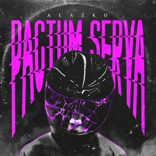 Alazko – Pactum Serva (Side A): Music