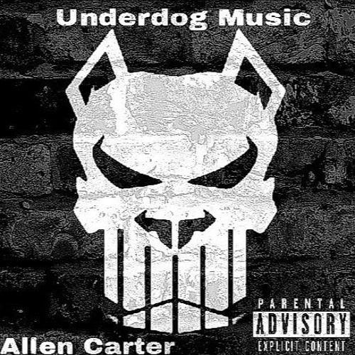 Allen Carter – Underdog Music: Music