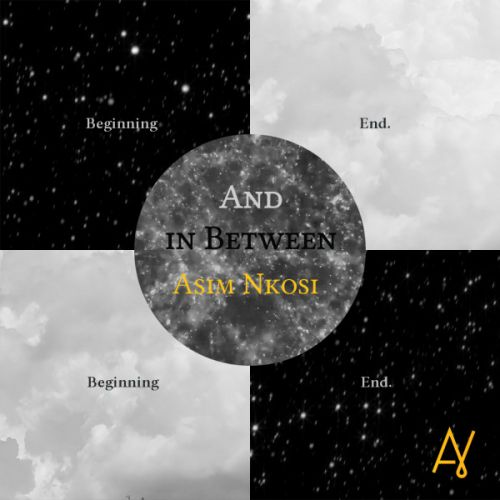 Asim Nkosi – Beginning, End And In Between EP: Music