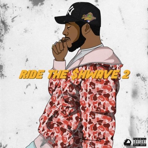 Big$hwave – Ride the Shwave 2: Music