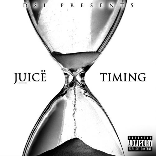 Big Business Juice -Timing: Music