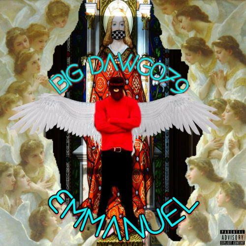 Big Dawg079 – Emmanuel: Music