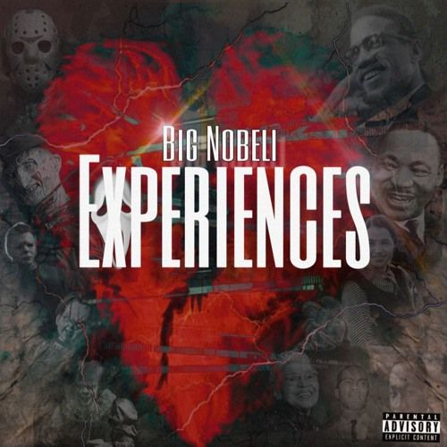 Big Nobeli – Experiences: Music