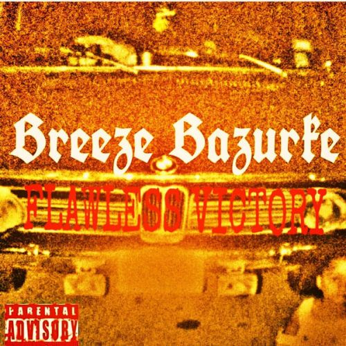 Breeze Bazurke – Flawless Victory: Music
