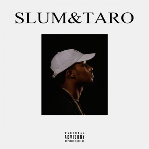 Charles Slum – slum&taro: Music