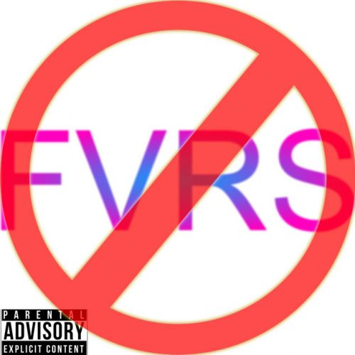Codiac – No FVRS: Music