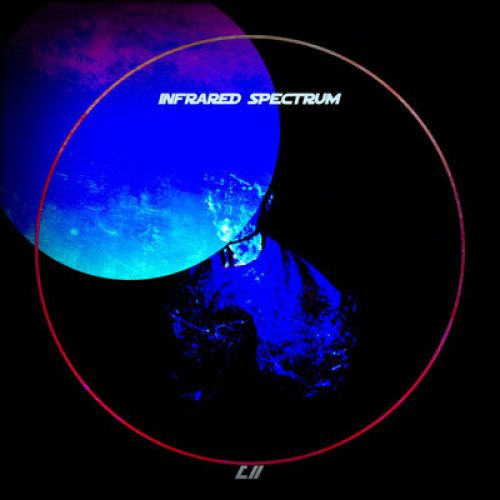 Conrad II – Infrared Spectrum: Music