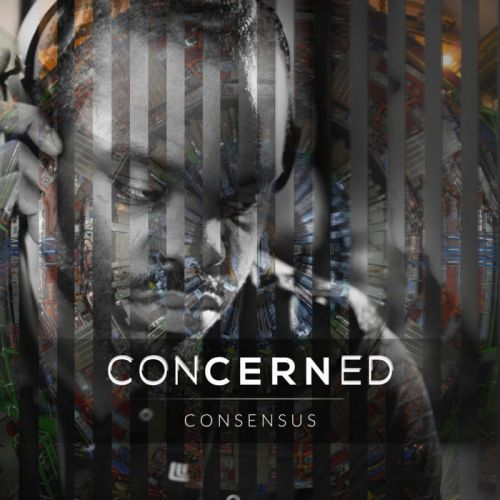 Consensus – ConCERNed: Music