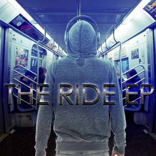 Critical Focuz – The Ride EP: Music