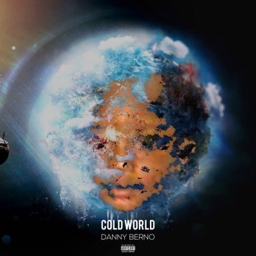 Danny Berno – Cold World: Music