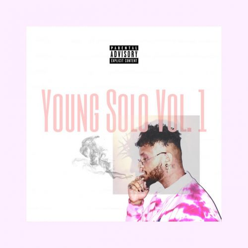 Deja Solo –  Young Solo Vol. 1: Music