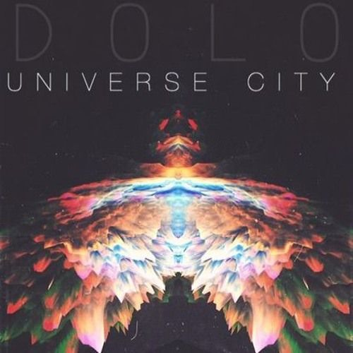 Dolo – Universe City: Music