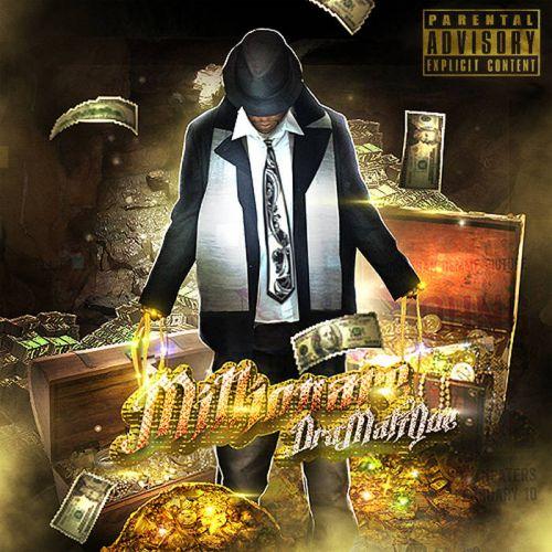 DraMatiQue – Millionaire: Music