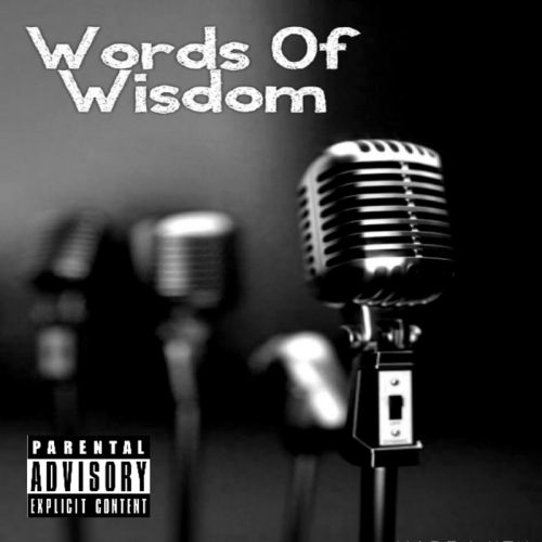 Dre the Great – Words of wisdom: Music