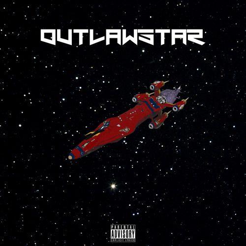 Elijah Yates – OutLawStar: Music