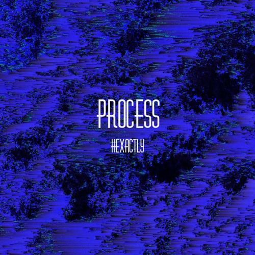 Exact Dub – Process: Music