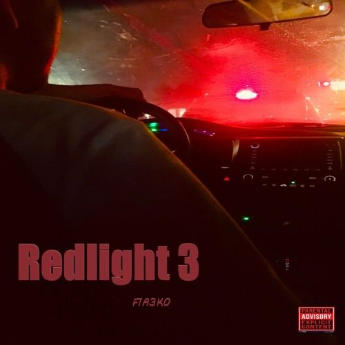 F1a3k0 – Redlight3: Music