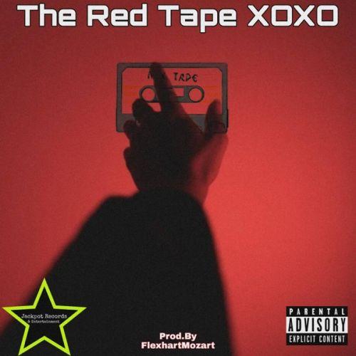 FlexhartMozart – The Red Tape: Music