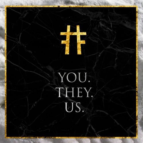H.F.F – You. They. Us.: Music