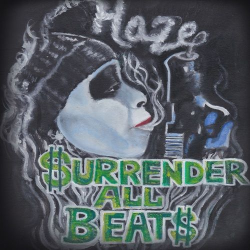 Haze – Surrender All Beats: Music
