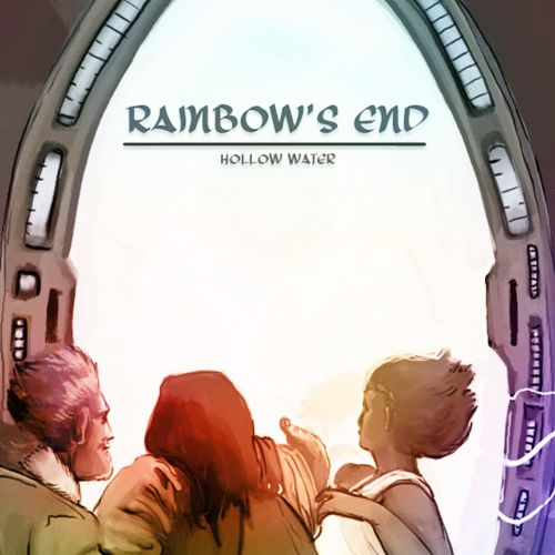 Hollow Water – Rainbows End: Music