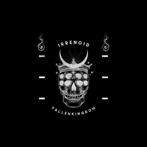 Irrenoid – Fallen Kingdom: Music