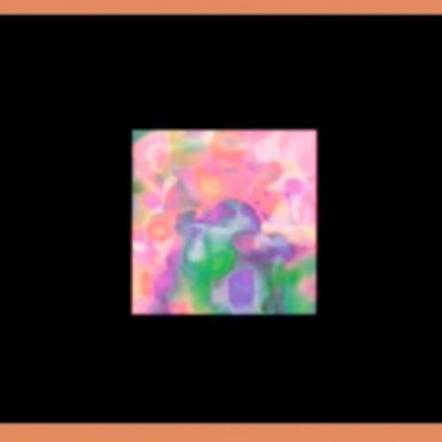 Jacob Hagedorn – e whuiehip zhum: Music