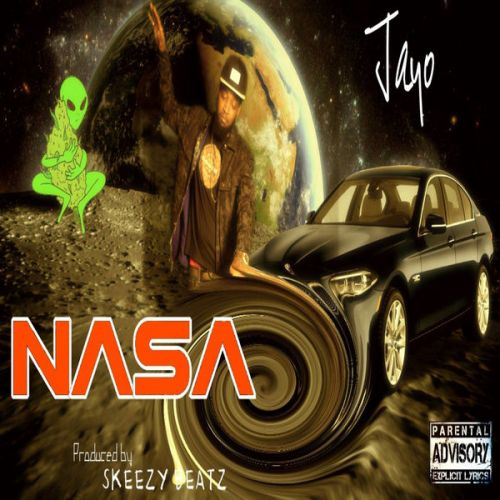 Jayo – NASA: Music