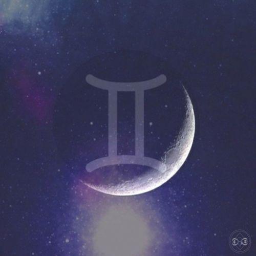 JulsOnLankin – Gemini Moon: Music