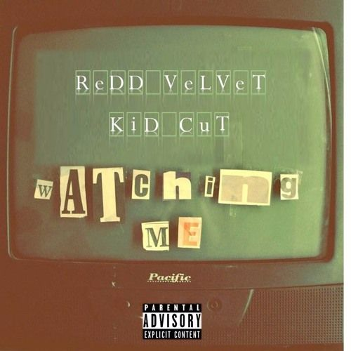 Kid Cut – Kid Cut's Greatest Hits: Music