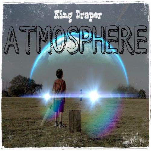King Draper – Atmosphere: Music