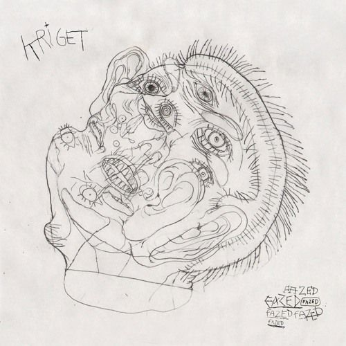 Kriget – Fazed: Music