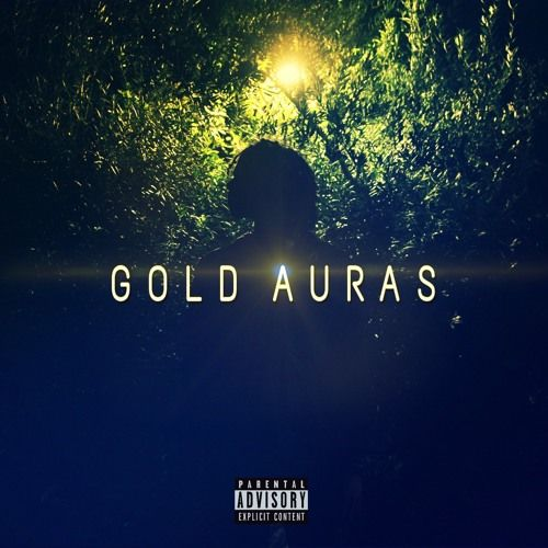 Kyle Joshua – Gold Auras: Music