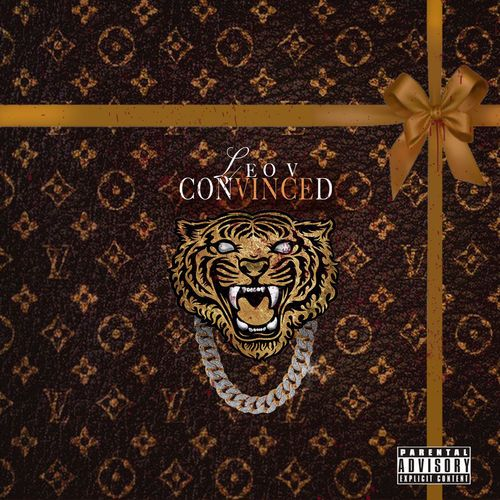 Leo V – Convinced: Music