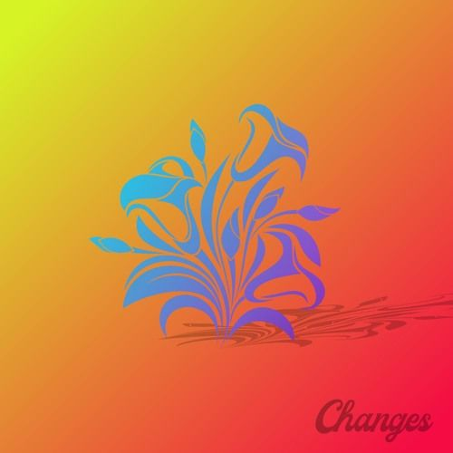 Livid – Changes (EP): Music