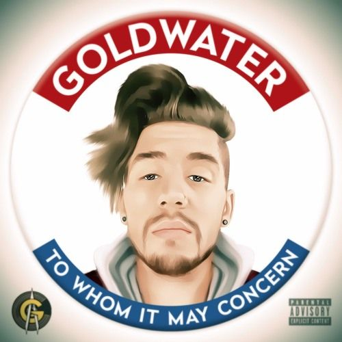 Louis Goldwater – To Whom It May Concern: Music