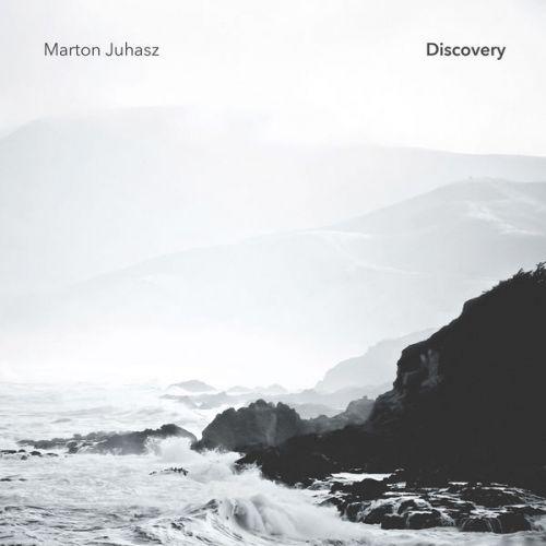 Marton Juhasz – Discovery: Music
